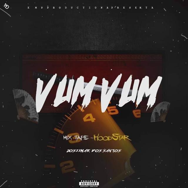 Josiimar Dos Santos - Vum Vum (Rap)