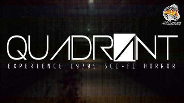 Quadrant Chapter 3 Free Download