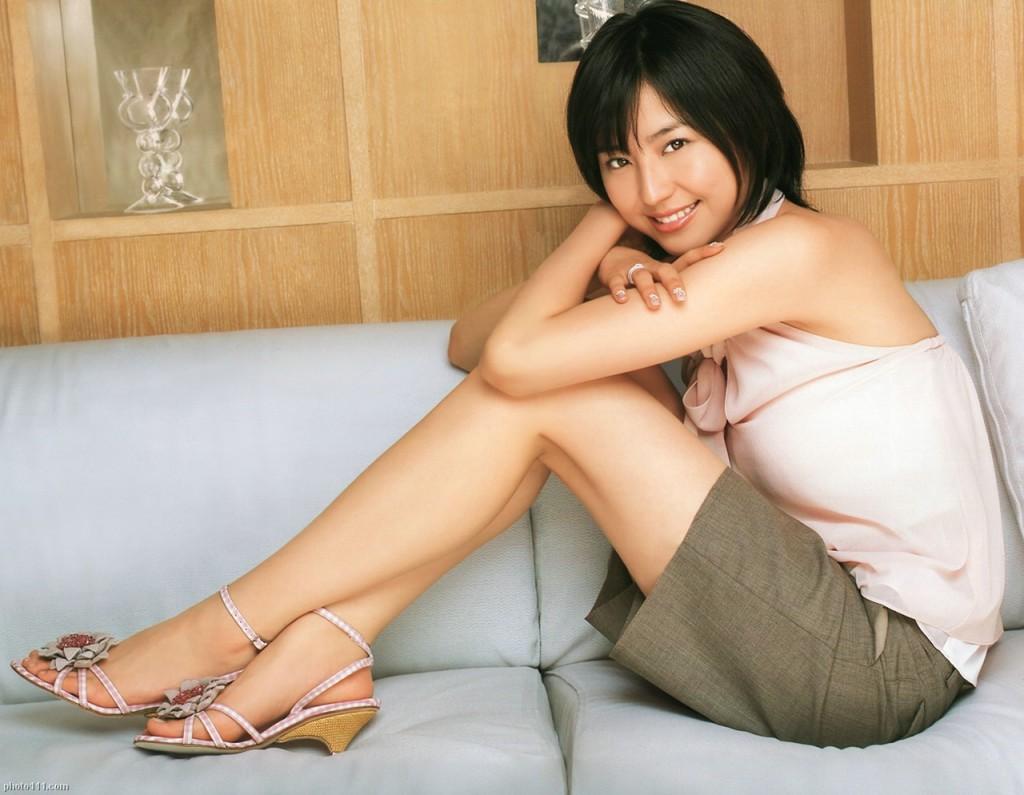 Hot Masami Nagasawa nude (68 photos) Gallery, Snapchat, cameltoe
