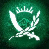 Rebel Inc. v1.4.6 Apk Mod [Dinheiro Infinito]
