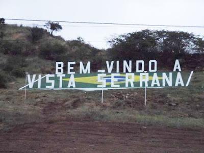 Vereadores de cidade da Paraíba trabalham em média apenas 14 dias por ano