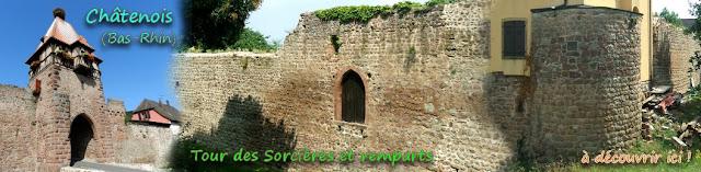 http://lafrancemedievale.blogspot.fr/2016/05/chatenois-67-tour-des-sorcieres-et.html