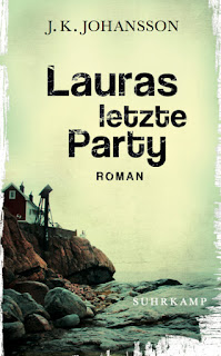 http://nothingbutn9erz.blogspot.co.at/2015/09/lauras-letzte-party-jk-johansson-suhrkamp-rezension.html