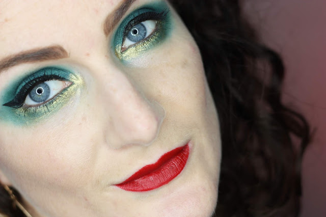 maquillage-noel-rdv-beaute