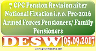 notion-pension-fixation-desw-order-05-09-2017