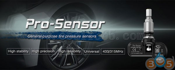 auzone-pro-sensor