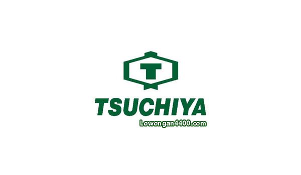 Lowongan Kerja PT. Tsuchiya Manufacturing Indonesia MM2100 Cikarang
