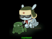 Cara Flash Xiaomi Mode Fastboot Via Mi Flash Tool