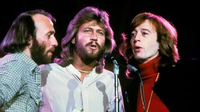 Daftar 10 Lagu Bee Gees Terbaik yang Populer