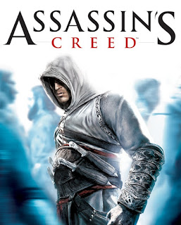 assassins creed pc games full downloads