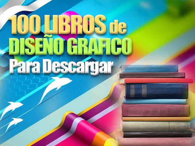 tierra infinita 200 libros de dise o grafico y publicidad