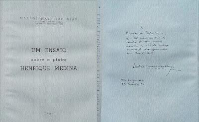http://www.doutrotempo.com/livros/um-ensaio-sobre-o-pintor-henrique-medina/658/