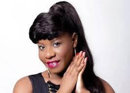 Lady Jay Dee ft Juma  Nature - Umuhimu Wako