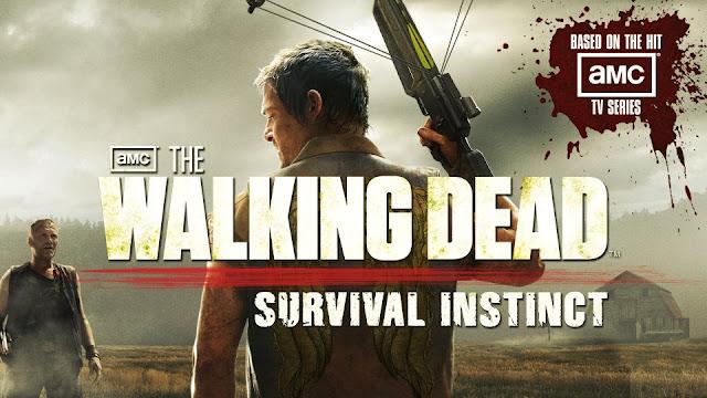 the-walking-dead-survival-instinct