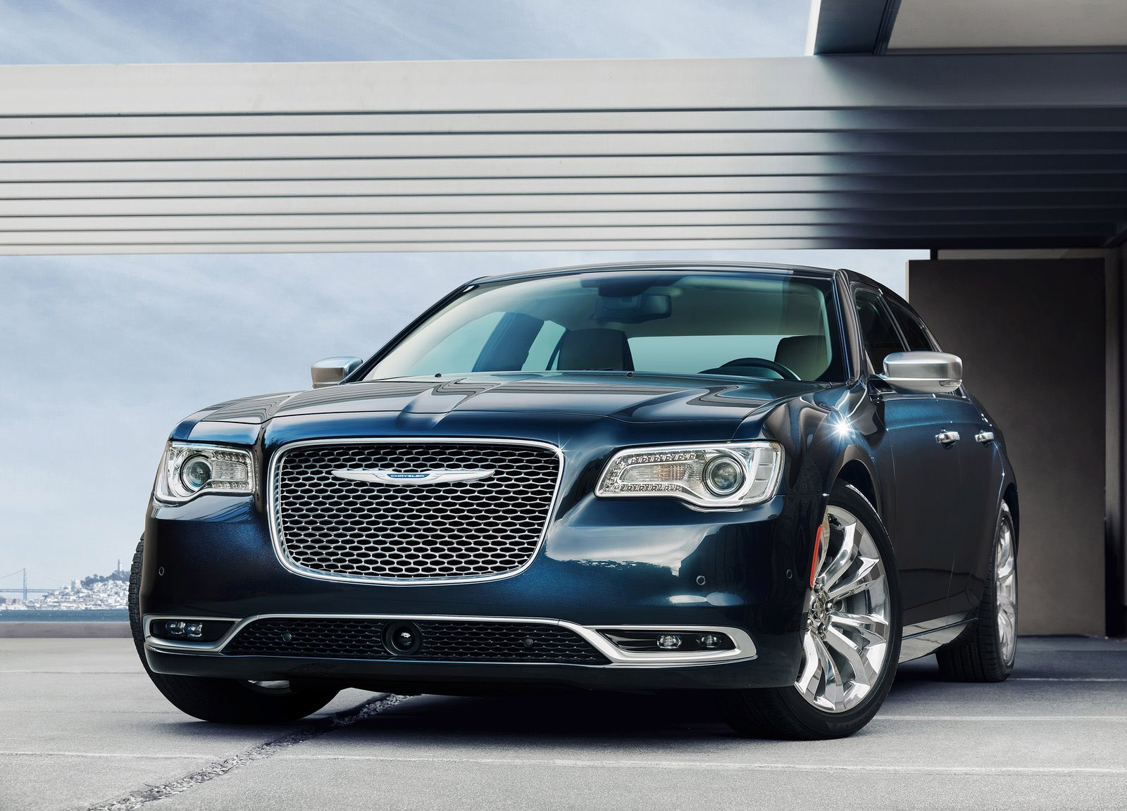 chrysler in trouble Read and download chrysler pacifica trouble codes free ebooks in pdf format - fafsa paper application 2009 2017 fahrenheit 451.