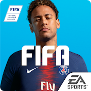 IFA Soccer Full Apk 12.4.00  Mod unlimited money