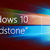 Disponibles las primeras ISOs de Windows 10 Redstone 2
