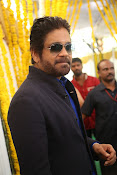 nagarjuna new stylish photos-thumbnail-7