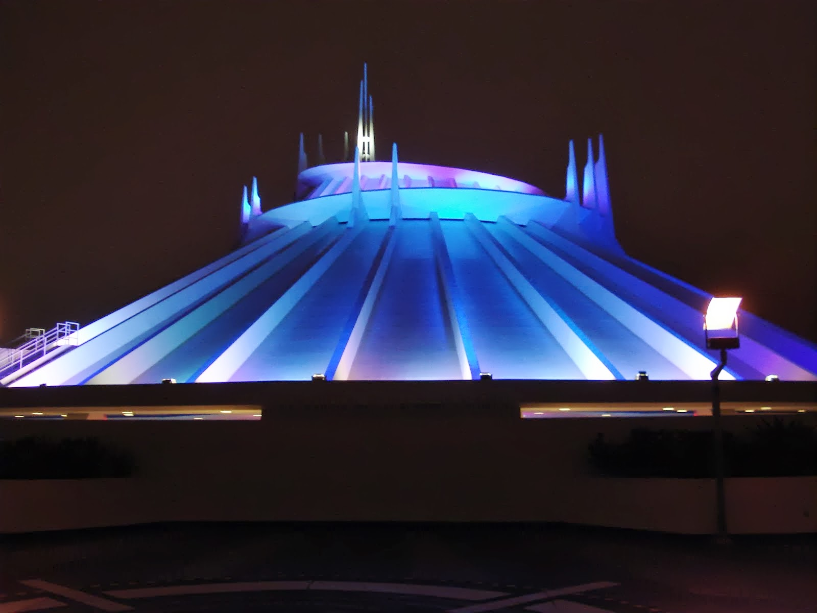 Hd Earth Wallpaper Widescreen Space Mountain Pictures Space Wallpaper