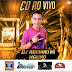 CD AO VIVO DJ ADRIANO NO MÁXIMO - BAR DO BIDÃO 29-04-2019