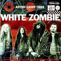 [1995] - Astro-Creep 2000