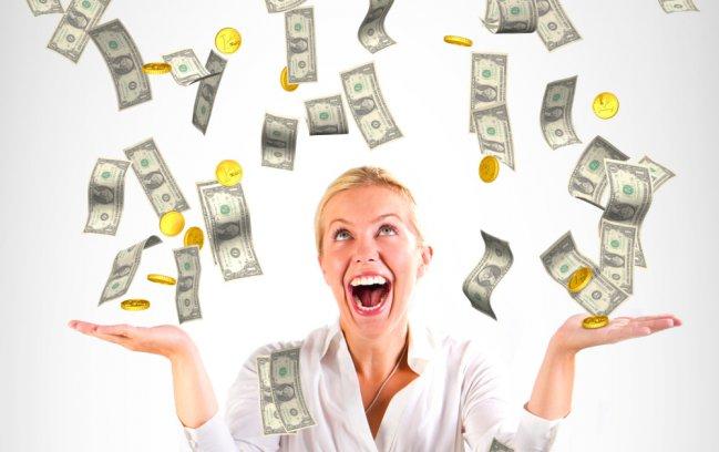 ganar-loteria.jpg
