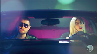 New Video: URBANO – Are You?
