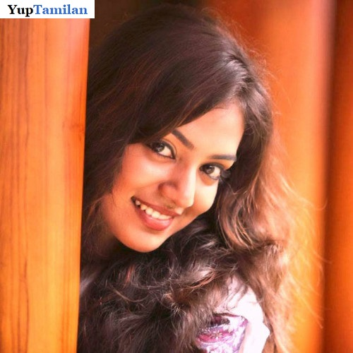 Nazriya Nazim Cute and Hot Photos in HD