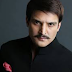 Jimmy Sheirgill Age, Height, Wife, Family, Salary, Biography & More - Showbiz Beat