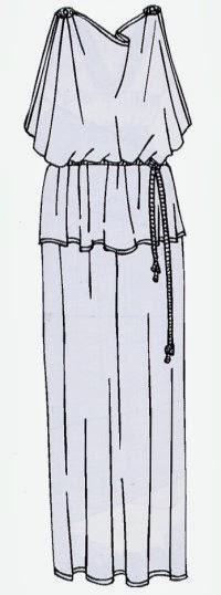 ancient-greek-peplos