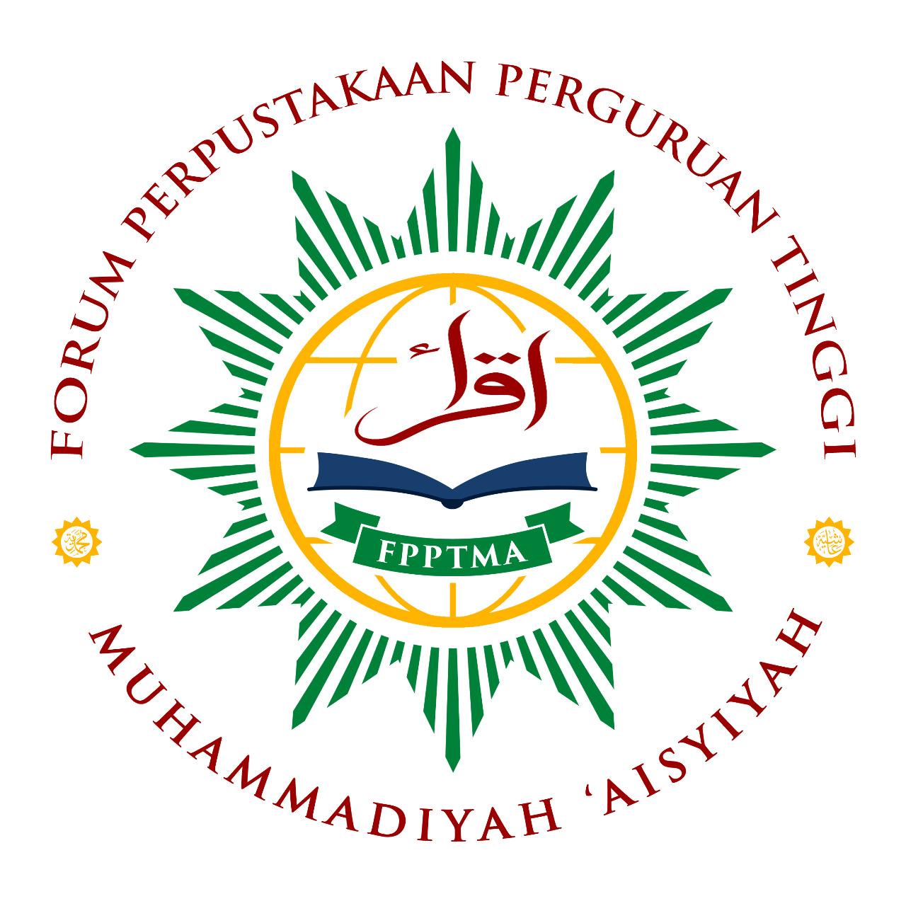 Gambar FPPTMA