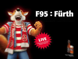 https://www.express.de/sport/fussball/fortuna-duesseldorf/nach-duesseldorfs-1-1-gegen-fuerth-arena-acker-sorgt-fuer-riesen-wut-29719042