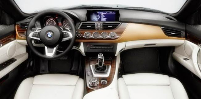 2018 BMW X2 Redesign, Release Date