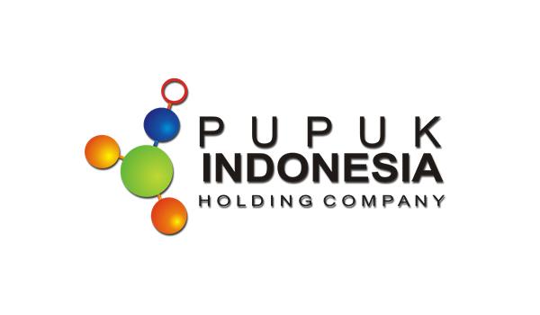 Lowongan Kerja PT. Pupuk Indonesia Terbaru Oktober 2017