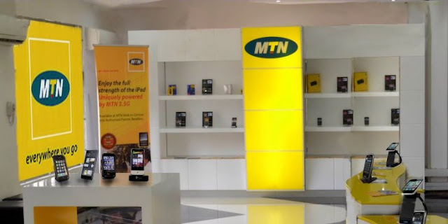 MTN Partners with Jumia To Launch First Of Its Kind Entreprenuership Challenge Across Africa