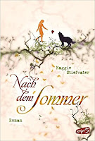https://myreadingpalace.blogspot.de/2017/07/rezension-nach-dem-sommer.html