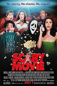 Scary Movie (2000) Movie (Dual Audio) (Hindi-English) 480p-720p-1080p