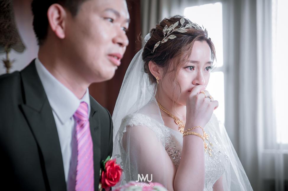 古華花園飯店,儷宴美食館, 婚攝, 婚禮攝影, 婚禮紀錄, JWu WEDDING, 儷宴美食館婚攝, 迎娶,晚宴