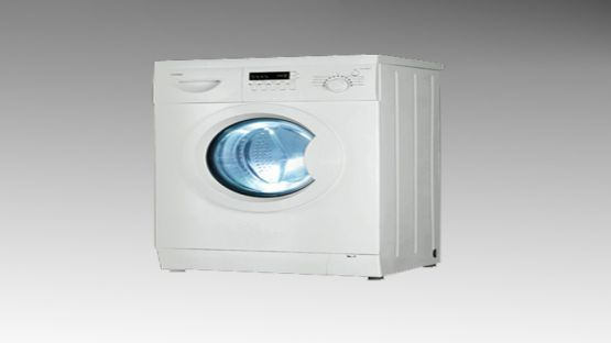 Fans, Air Conditioners And Washing Machines