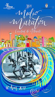http://calendariocarrerascavillanueva.blogspot.com.es/2015/12/xxii-media-maraton-de-albacete.html