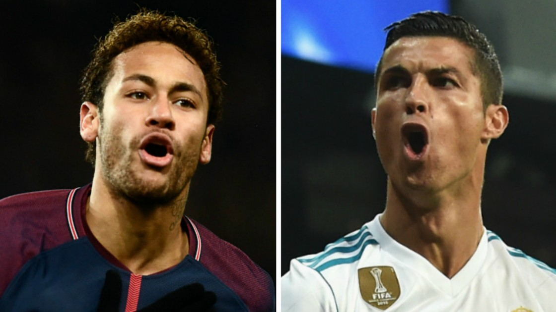 Neymar-222-trieu-euro-se-co-man-so-tai-voi-Ronaldo