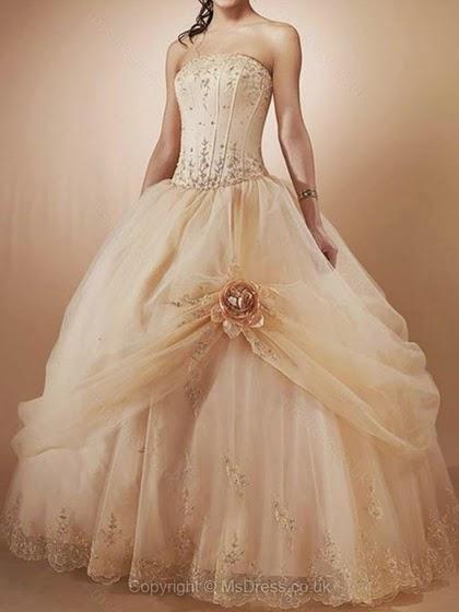 Buy Fashionable Beautiful Prom Dresses At Msdress Co Uk Diva Likes,Wedding Short Fitted White Dress
