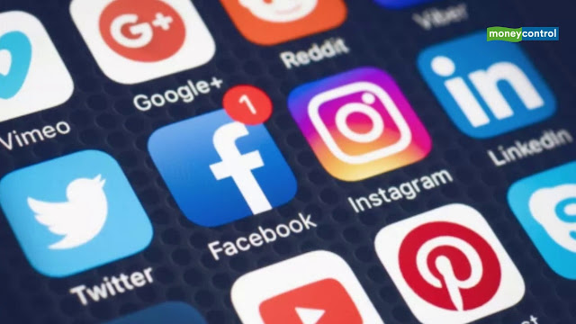 Clause Addition to the IT Act; Social Media Companies Now Responsible For All Nonuser Generated Content Latest Hacker News and IT Security News
