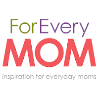 http://www.foreverymom.com/author/christinakrost/