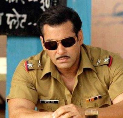 Salman Khan Wallpapers 2015 2016 Simplyherstyle