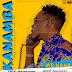 AUDIO | Mr Nana - Kanamba | Download Mp3