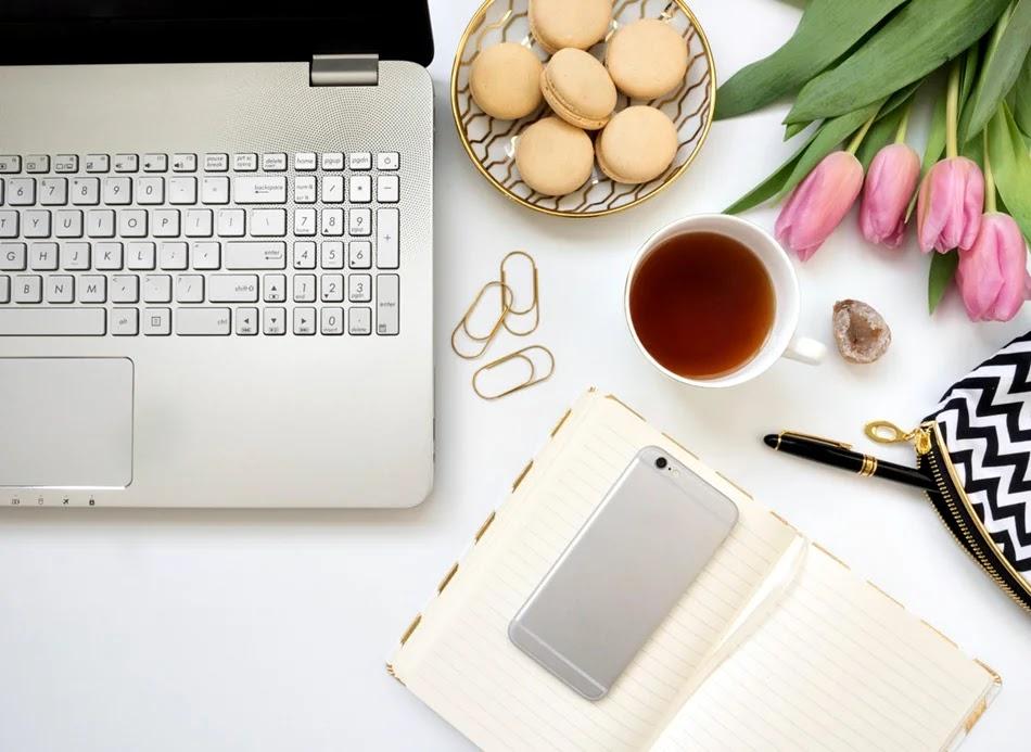 Assinatura para email personalizada- aprenda como criar a sua!