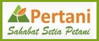 Lowongan Kerja BUMN pada PT.Pertani ( Persero)