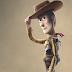 AAA! Toy Story 4 ganha imagem, cartaz, sinopse e teaser trailer!