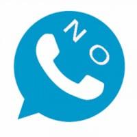 nowhatsapp apk download